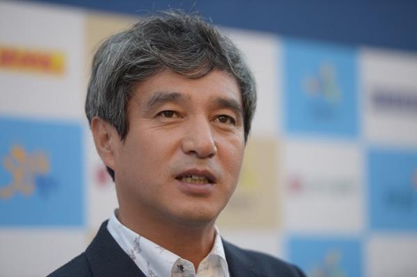 """이번엔 재일교포 여배우…조재현 측 """"합의된 성관계…고소 의지 '확고'"""""""