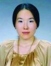 김정아 기자